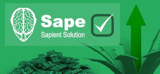 Повышаем доход от Sape